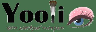 Yooli אקדמיה למקצועות היופי